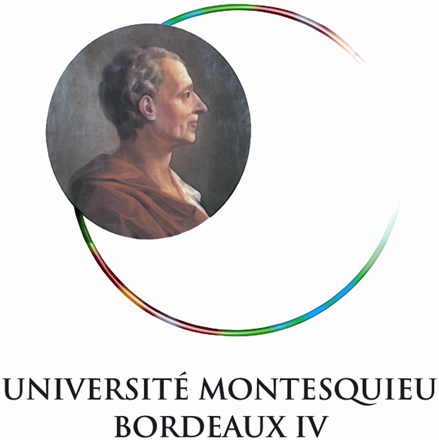 波爾多四大 Université Montesquieu - Bordeaux IV
